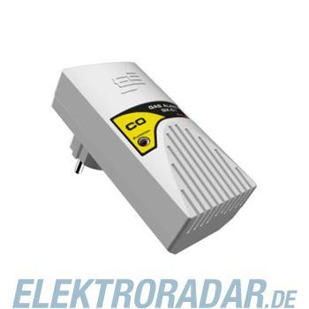 Schabus Gasalarm GX-C1