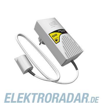 Schabus Gasalarm GX-C2