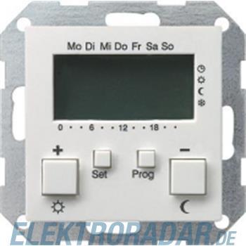 Gira Funk-Sensor rws-gl 118603