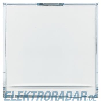 Legrand H4040 Etagentaster 1-polig Schließer 10A 250Vmit LED-bel