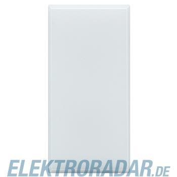 Legrand H4371T/230 Lichtsignal mit integrierten LEDs 1 Leuchtfeld tra