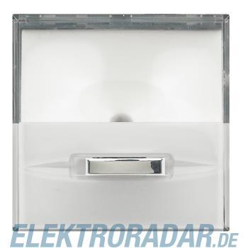 Legrand H4382/24 Orientierungsleuchte mit weißer LED 24VAC 2-moduli