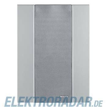 Legrand H4570 UP Breitbandlautsprecher 100W 8Ohm, geeignet für M