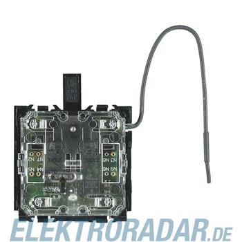 Legrand H4572PI UP-Funk-Wandsender zu komplettieren mit1-moduligen