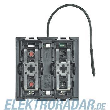 Legrand H4573/2 Funk-Aktor 2-fach (Licht oder Rollladen)Versorgung