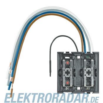 Legrand H4574 Funk-Aktor 1-fach (Wechsel) Versorgungsspannung