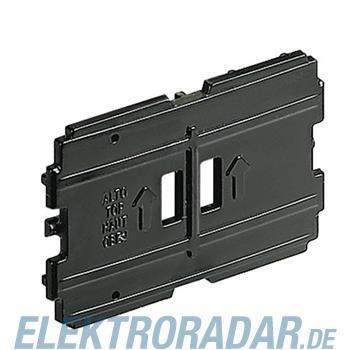 Legrand H4652/2 Tastsensor 2-fach, zur Ansteuerung einesAktors für