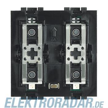 Legrand H4671/1 UP-Aktor mit 1 Schließer und frontseitiger lokaler