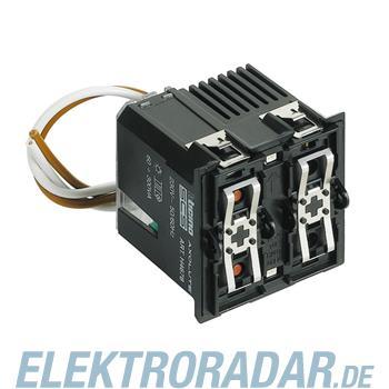 Legrand H4678 UP-Dimmaktor mit frontseitiger Betätigung für ohms