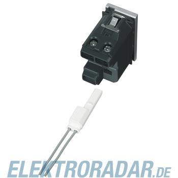Legrand H4743B/230 LED für Beleuchtungsfunktion blau Stromversorgung