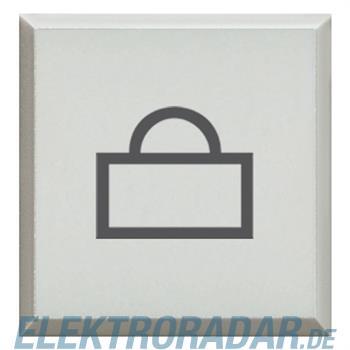 Legrand H4920BLP Austauschbare beleuchtbare weisse Abdeckung HC/D/S