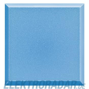 Legrand H4920LZ Austauschbare beleuchtbare blaue Abdeckung HC/D/S4