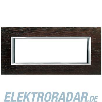 Legrand HA4806LWE Rahmen rechteckig 6 Module Kompaktinstallation Ech