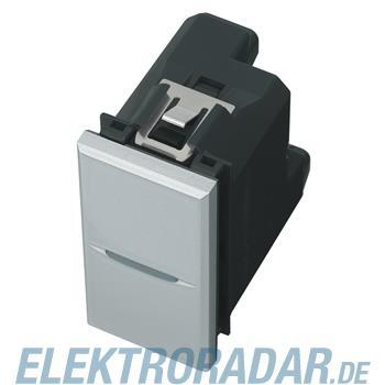 Legrand HC4003 Wechselschalter 1-polig 16A 250V AC (SK)Axial 1-mo