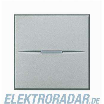 Legrand HC4004/2 Kreuzschalter 1-polig 16A 250V AC (SK) Axial 2-mod