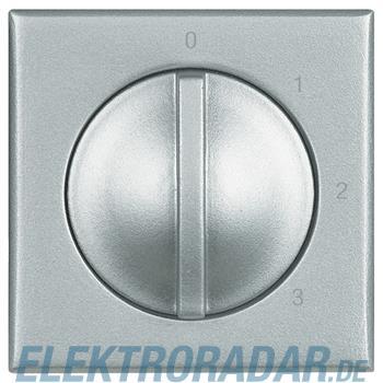 Legrand HC4016 3-Stufenschalter, Stellungen 0-1-2-3, 1-poliger Um