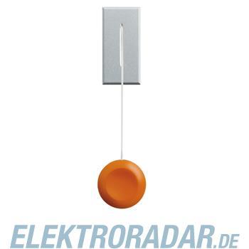 Legrand HC4033 Zugtaster 1-polig Schließer 10A 250V AC1-modulig A