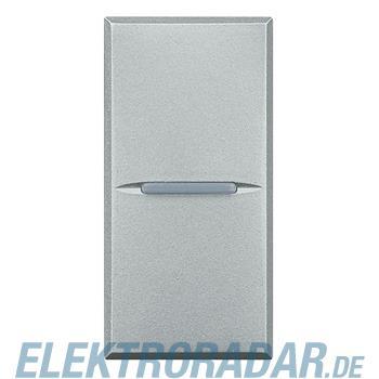 Legrand HC4034 Taster 1-polig Öffner 10A 250V AC geeignet für aus
