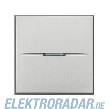 Legrand HC4034/2 Taster 1-polig Öffner 10A 250V AC geeignet für aus
