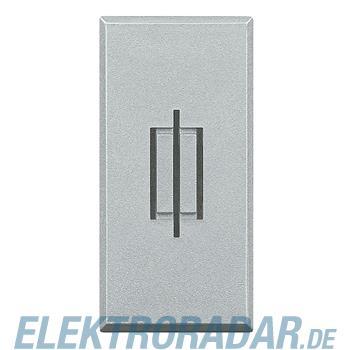 Legrand HC4321 Sicherungshalter für Feinsicherungen 5x20 und 6,3x