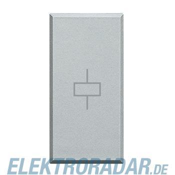 Legrand HC4330/12 Monostabile Relais mit Wechselkontakt 250V AC Spul