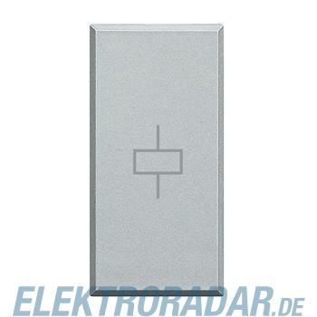 Legrand HC4330/230 Monostabile Relais mit Wechselkontakt 250V AC Spul