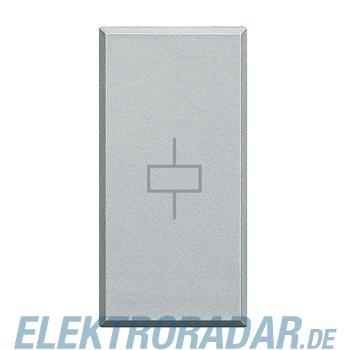 Legrand HC4330/24 Monostabile Relais mit Wechselkontakt 250V AC Spul