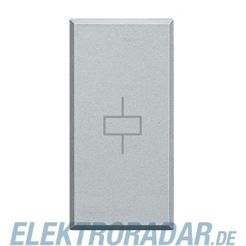 Legrand HC4331/230 Stromstoßrelais, Schließer 10A 250V AC -3-Leiteran