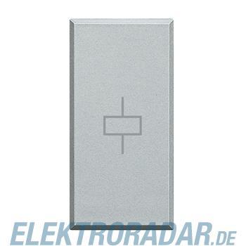 Legrand HC4332/230 Stromstoßrelais, Schließer 10A 250V AC -3/4-Leiter