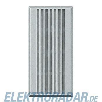 Legrand HC4351/12 Läutewerke Glocke 12V AC - 5VA - 80dB 1-modulig Al