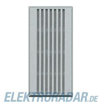 Legrand HC4351/230 Läutewerke Glocke 230V AC - 12VA - 80dB1-modulig A