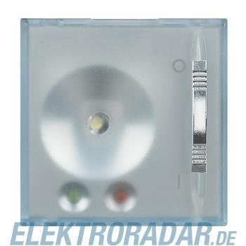 Legrand HC4380 Abnehmbare Akkuleuchte mit automatischerEinschaltu