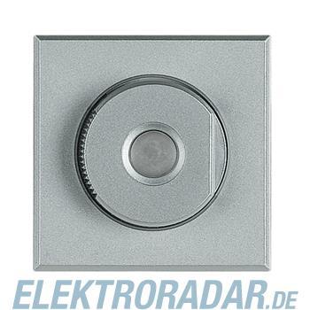 Legrand HC4401 Druck-/Drehdimmer SOFT-START und SOFT-STOP Phasena