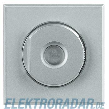 Legrand HC4563 UP-Tastsensor mit Drehregler und beleuchteter Funk