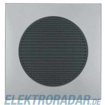 Legrand HC4565 UP Breitbandlautsprecher 12W 16Ohm, geeignet für D