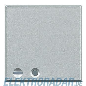 Legrand HC4575SB Bus-Funkempfänger zum Umsetzen von Funksignalen Al
