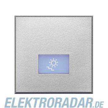 """Legrand HC4921/2LB """"Symbolwippe für Axialschalter bedruckt mit """"""""Trep"""