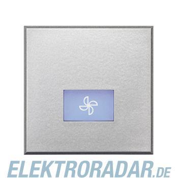 """Legrand HC4921/2LE """"Symbolwippe für Axialschalter bedruckt mit """"""""Vent"""