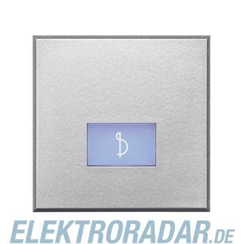 """Legrand HC4921/2LG """"Symbolwippe für Axialschalter bedruckt mit """"""""Musi"""