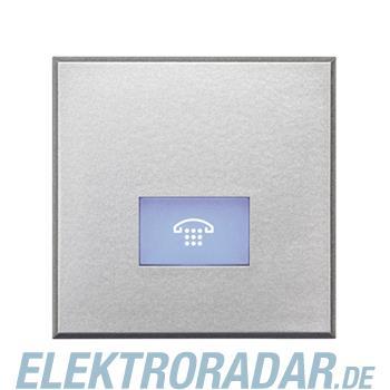 """Legrand HC4921/2LH """"Symbolwippe für Axialschalter bedruckt mit """"""""Tele"""