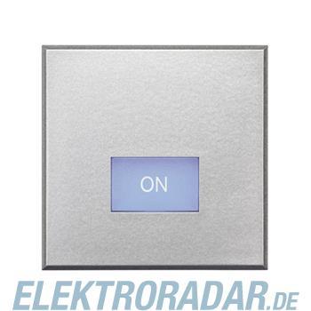 """Legrand HC4921/2LM """"Symbolwippe für Axialschalter bedruckt mit """"""""ON"""""""""""