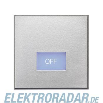 """Legrand HC4921/2LN """"Symbolwippe für Axialschalter bedruckt mit """"""""OFF"""""""