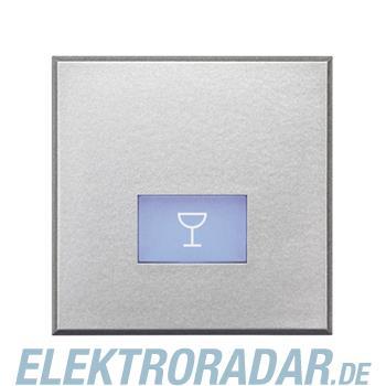 """Legrand HC4921/2LR """"Symbolwippe für Axialschalter bedruckt mit """"""""Serv"""