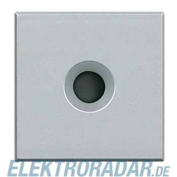 Legrand HC4954 Kabelauslass 2-modulig Durchmesser 9 mmmit 2-polig