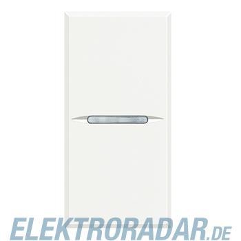 Legrand HD4003 Wechselschalter 1-polig 16A 250V AC (SK)Axial 1-mo