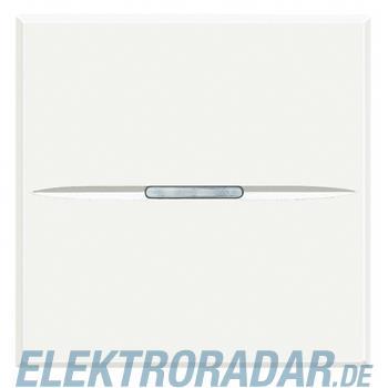 Legrand HD4003M2 Wechselschalter 1-polig 16A 250V AC (SK)Axial 2-mo