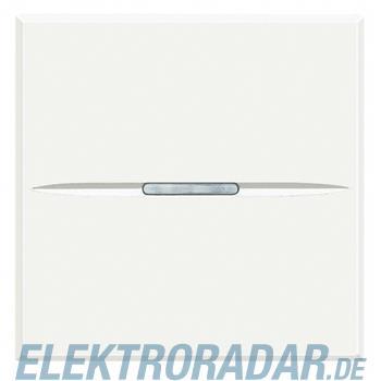 Legrand HD4004M2 Kreuzschalter 1-polig 16A 250V AC (SK) Axial 2-mod
