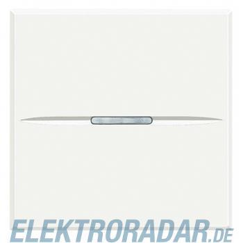 Legrand HD4005M2 Taster 1-polig Schließer 10A 250V AC (SK) Axial 2-