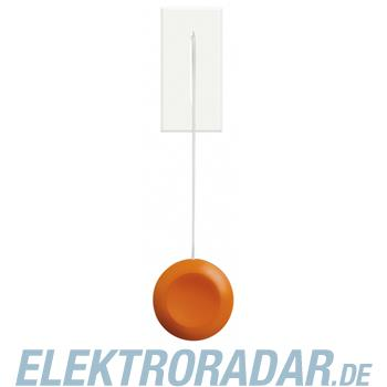 Legrand HD4033 Zugtaster 1-polig Schließer 10A 250V AC1-modulig W