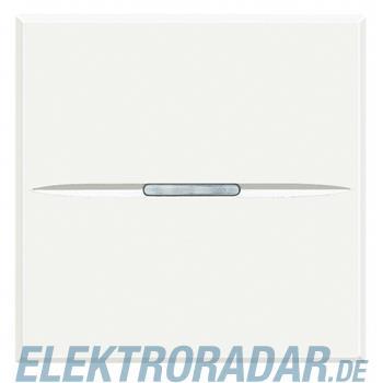 Legrand HD4034M2 Taster 1-polig Öffner 10A 250V AC geeignet für aus